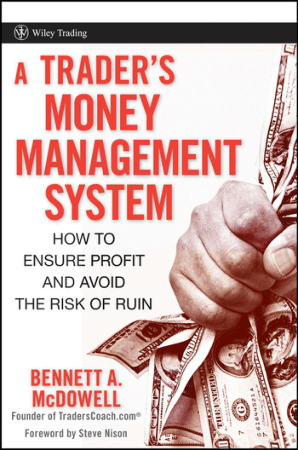 A Traders Money Management System Book, Download Free Templates