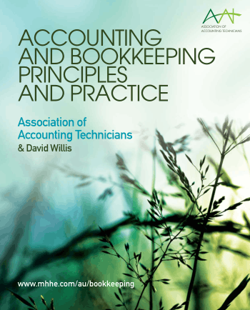 Accounting And Bookkeeping Principles And Practice And Bookkeeping Book, Download Free Templates