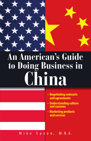 An American Guide To Doing Business Book, Download Free Templates