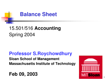 Balance Sheet Accounting Book, Download Free Templates