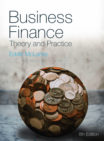 Business Finance Business Finance Mec Book, Download Free Templates