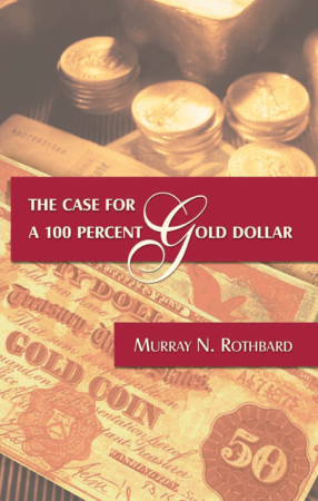 Case for a 100 Percent Gold Dollar Book, Download Free Templates