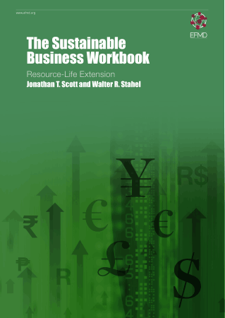 EFMD Resource Life Extension Workbook ONLINE Book, Download Free Templates
