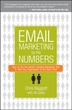 Email Marketing Book, Download Free Templates
