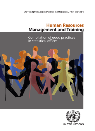Human Resources Management and Training Book, Download Free Templates