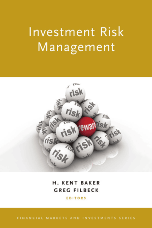 Investment Risk Management Book, Download Free Templates