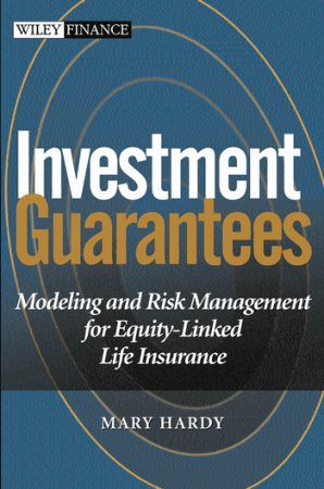 Modeling and Risk Management for Equity Linked Life Insurance Book, Download Free Templates