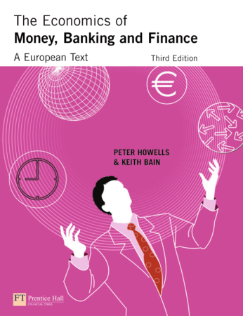 The Economics of Money Banking and Finance 3rd Edition Book, Download Free Templates
