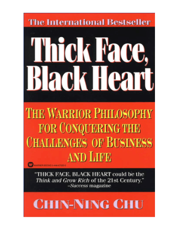 The Warrior Ophilosophy For Conquering The Challeges Of Business And Life Book, Download Free Templates