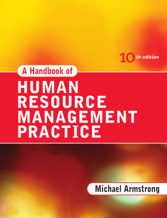 human resource management practice Book, Download Free Templates